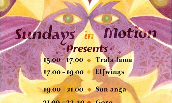 3nov2019_sundays-in-motion